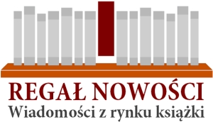 Regal Nowosci