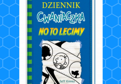 no to lecimy